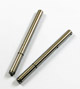 Click for the details of D5x 60.5mm Spare Shaft for Motor type EMAX BL2820 Series Motor (2).