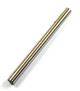 Click for the details of D8x 102mm Spare Shaft for Motor type EMAX BL5335 Series Motor.