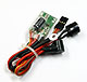 Click for the details of Remote Controlled Glow Engine Auto Booster/ Switch RCD3002 (Buzzer Version).