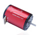 Click for the details of LEOPARD 3650/4750KV Sensorless Inrunner Brushless Motor for 1/10 Cars LBG 3650/6.5T.