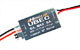 Click for the details of HENGE 6A 4-10S/14-42.5V Input Switch Mode UBEC - HV Version.