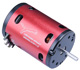 Click for the details of LEOPARD 3-slot Sensored 4450KV Inrunner Brushless Motor LBWR 3650/8.5T.