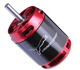 Click for the details of LEOPARD 460kv Outrunner Brushless Motor for 700 Class Helicopter LC700-460.