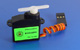 Click for the details of PZ 3.7g/ 0.35kg/ .07 sec Analog Sub-Micro Servo PZ-15188.