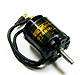 Click for the details of EMAX GT Series 1100KV Outrunner Brushless Motors Type GT2218/09.