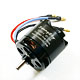 Click for the details of SUNNYSKY  520KV Outrunner Brushless Motor  X3520-08.
