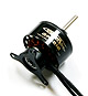 Click for the details of EMAX GF Series 1200KV Outrunner Brushless Motors Type GF2210/30.