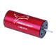 Click for the details of LEOPARD 2-pole 1100KV Inrunner Brushless Motor  LBP2860/5Y.
