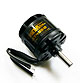 Click for the details of EMAX GT Series 620KV Outrunner Brushless Motors Type GT4020/07.