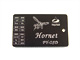 Click for the details of FEIYU Hornet OSD w/Current Sensor FY-OSD.