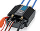 Click for the details of Seaking-130A-HV 5-12S Brushless ESC W/Water cooling for Boat  V3.