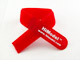 Click for the details of HiModel  Velcro  25CM x 2CM - Red (5pcs).