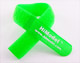 Click for the details of HiModel  Velcro  25CM x 2CM - Green  (5pcs).