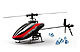 Click for the details of WALKERA MINI CP Micro 3D Flybarless Helicopter (W/O Transmitter) ARTF.