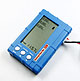 Click for the details of 3 IN 1 Battery Meter/Balancer/Discharger LCD Display 50W Discharge.
