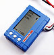 Click for the details of 3 IN 1 Battery Meter/Balancer/Discharger LCD Display 150W Discharge.