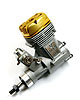 Click for the details of VMAX 46 ABC Engine for Airplane W/Muffle.