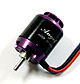 Click for the details of SUNNYSKY A2218 3950KV Outrunner Brushless Motor for 450 Class Helicopter.