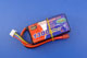 Click for the details of ENRICHPOWER 1300mAh / 11.1V 35C LiPoly Battery.