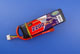 Click for the details of ENRICHPOWER 2200mAh / 18.5V 40C LiPoly Battery.