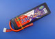 Click for the details of ENRICHPOWER 3300mAh / 14.8V 35C LiPoly Battery.