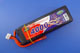 Click for the details of ENRICHPOWER 4000mAh / 14.8V 35C LiPoly Battery.