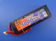Click for the details of ENRICHPOWER 5000mAh / 14.8V 25C LiPoly Battery.
