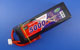 Click for the details of ENRICHPOWER 5000mAh / 14.8V 35C LiPoly Battery.