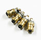 Click for the details of D1.8mm Linkage Stoppers (4).