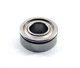Click for the details of D13xd6.5xH5mm Bearing for HL 4230 Series Motors 686ZZ.