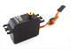Click for the details of 28g/ 3.5kg/ .07 sec Metal Gear Digital Servo MD-732 (alternative for Futaba 9257).
