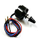 Click for the details of AX-2810Q 750KV Outrunner Brushless Motor for Multi-rotor Aircraft.