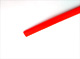 Click for the details of 10mm Heat Shrink Tubing - Red (5 meters).