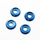 Click for the details of M4 tapered Alloy Washer (4pcs).