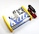 Click for the details of REDVEX 2-4S Balance Charger W/Cigarette connector E0062.