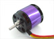 Click for the details of HiModel  A3520-6T 750KV Outrunner Brushless Motor.
