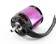 Click for the details of HiModel  A3120/H-6T 1000KV  Outrunner Brushless Motor.