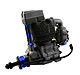 Click for the details of NGH GF38 38CC 4-Stroke Petrol Engine | <font color=red>Latest triple-ring Version</font>.