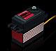 Click for the details of Power HD 57g/ 5.5Kg/ .06sec Metal Gear High Speed Digital Servo 8305TG (600-700 class Heli tail servo).