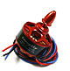 Click for the details of Sunnysky V Series 4014 320KV Outrunner Brushless Disk Type Motor.