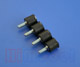 Click for the details of D3mm Shock Absorbing Screws (4pcs).
