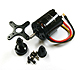 Click for the details of SUNNYSKY  X2826  740KV Outrunner Brushless Motor .