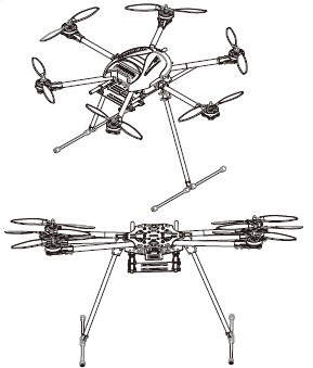 Quad Engine Airplane together with Design Rc Car further Quadcopter Wiring Diagram besides Electric Rc Car Parts Diagrams furthermore Rc Electric Connectors. on wiring diagram for rc quadcopter