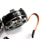 Click for the details of LD-Power 4008 Gimbal Brushless Motor GM4008-57.