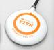 Click for the details of DJI GPS Module for DJI Nazam-M V2.