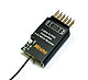 Click for the details of MINIMA  A-FHSS Compatible 2.4G 4-Ch Micro Receiver V8R4II (Hitec compatible) .