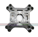 Click for the details of 3K Glassy Carbon Shock Absorbing Plate A12 W/12 Damping Balls (suit for DSLR & Micro Single) .