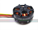 Click for the details of HL W42-20 650KV Outrunner Brushless Disk Type Motor for 450-550 Multi-rotor Aircraft (for 4S).