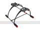 Click for the details of 190 Multi-function Shock Absorption Landing Skid - Carbon Tube.