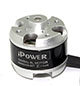 Click for the details of iPower GBM2208-80T Gimbal Brushless Motor.